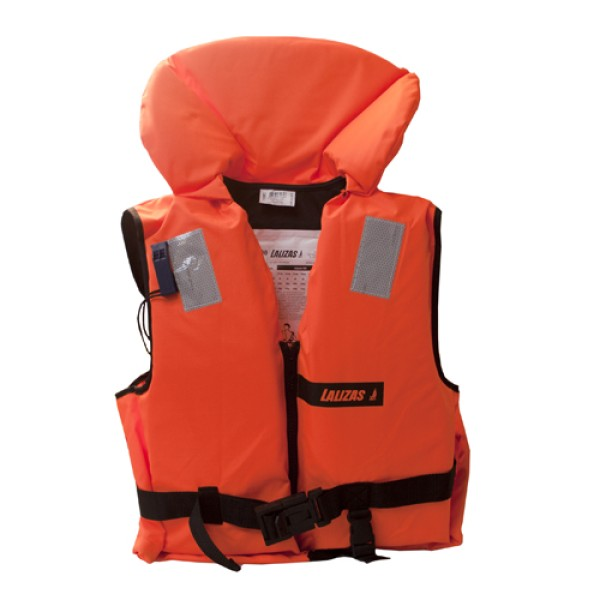 Adult Buoyancy Aid