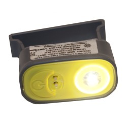 Lifejacket Light SOLAS / MED