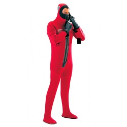 Immersion Suits SOLAS & MED Mk1